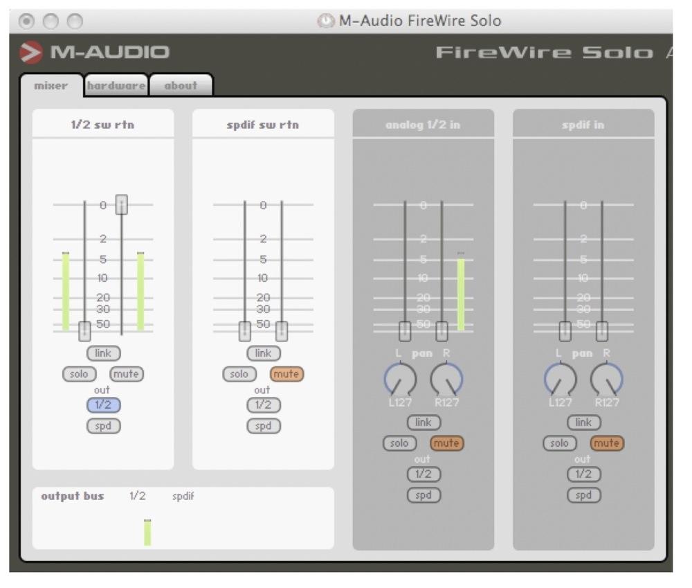 M-audio and subwoofer basic set up-m-audio.jpg
