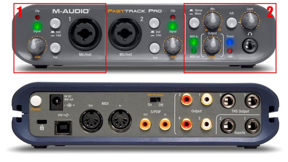 M-Audio Fast track Pro and ECM8000-m-audio_settings.jpg