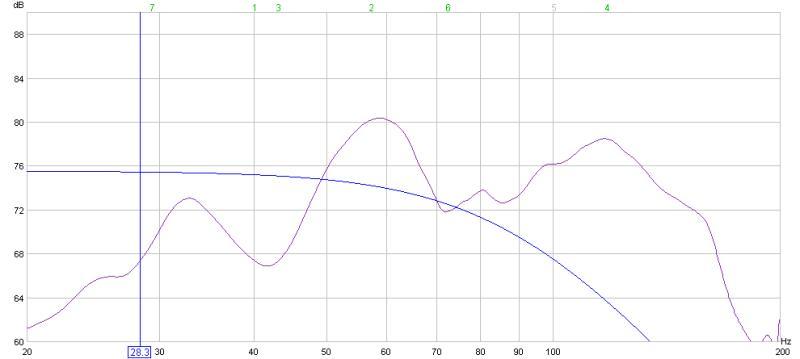 my first REW attempt-m-k-baseline.jpg