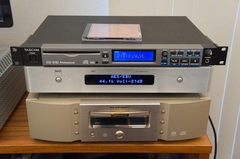 Pre-Amp or Dac-Pre-m51-dac-00235.jpg