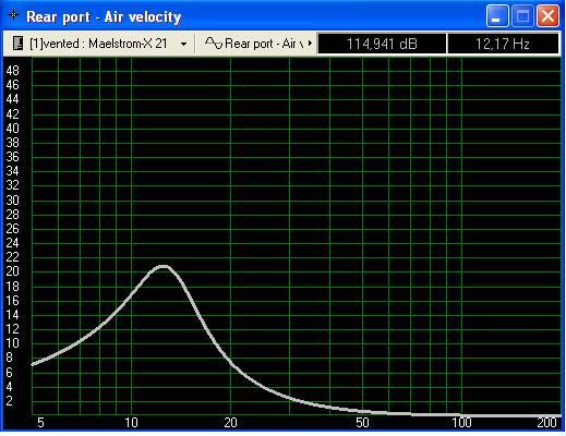 Project Maelstrom X 21 LLT 800l 14hz-m_air.jpg