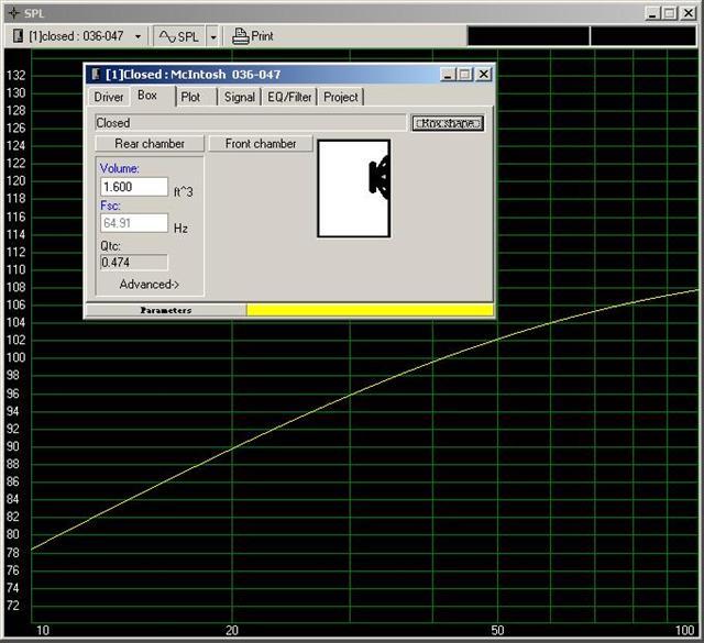 Software Help-mac.jpg