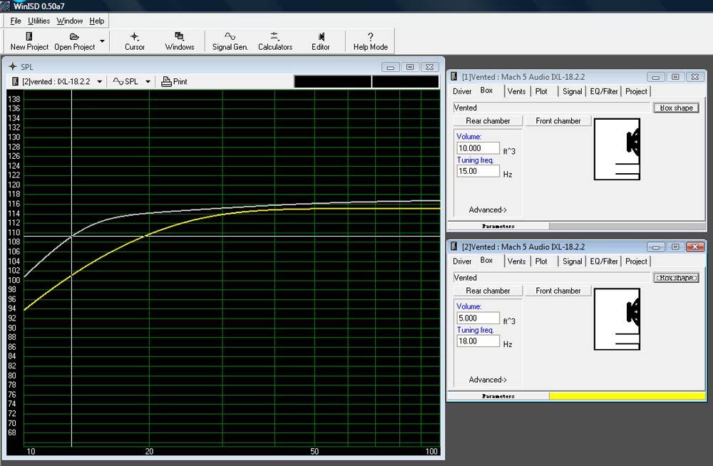 """Best design for IXL 18""""?-mach-audio.jpg"""