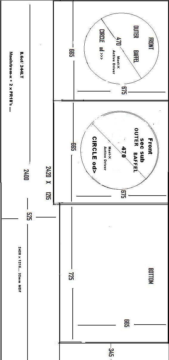 Maelstrom-X + 2x PR18 Passives Build.....-mael-x-2pr18-mdf-layout-plan.jpg