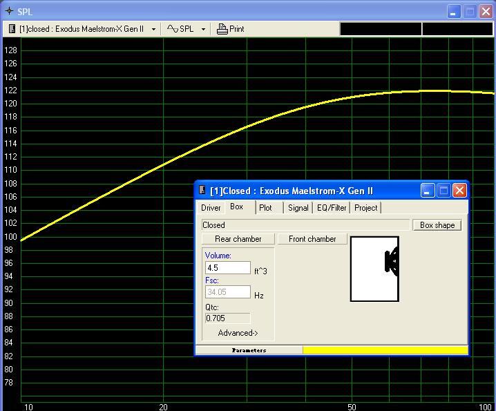 MC2 amplifiers-maelsrtom.jpg