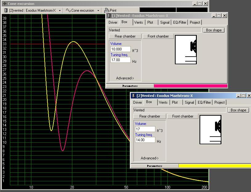 Help me understand these WinISD graphs-maelstrom-c-ex.jpg