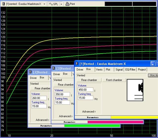 465L 14.5Hz Maelstrom-X Sonosub-maelstrom-ixl-shiva.jpg