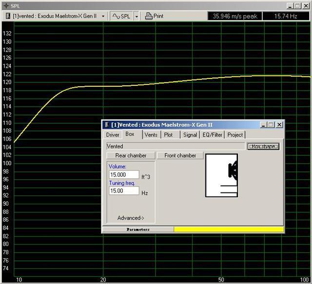 LLT Help-maelstrom.jpg
