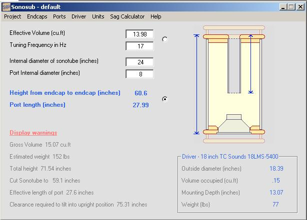 Help with Mal X sonotube build-maelstrom-sonotube-small-.jpg