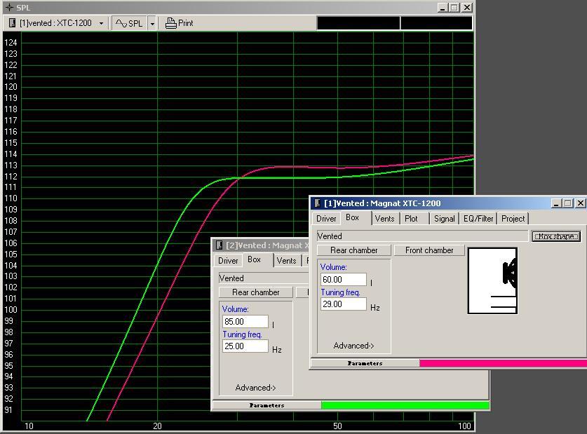 Dorable Phase Linear Uv10 Wire Harness Mold - Schematic Diagram ...