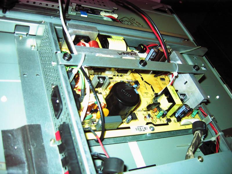 The Magnavox 42mf337b LCD repair thread-magnavox-oem-power-supply.jpg