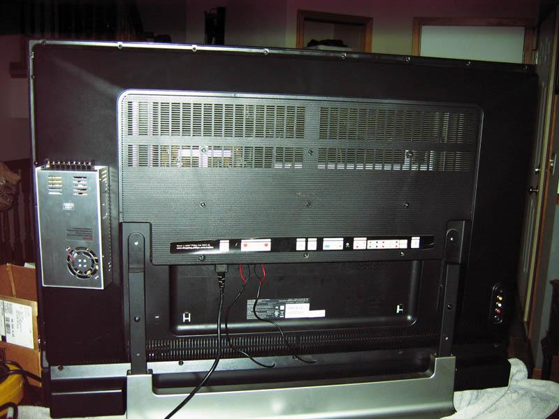 The Magnavox 42mf337b LCD repair thread-magnavox-power-supply-.jpg