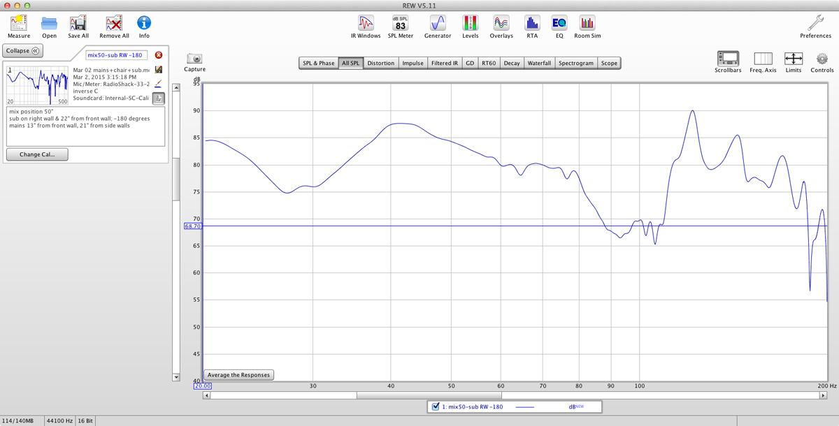 How do I run a sweep with a corrective software EQ inserted?-main-window.jpg