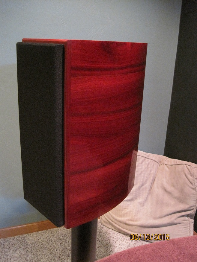 Selah Audio Custom Speakers (Scanspeak) - SOLD-main2.jpg