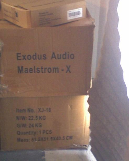 New & Used Mal-X & PR's & AV123 ELT525T & C-mal2.jpg