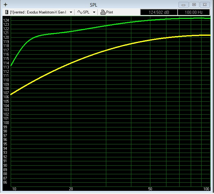 2 x Maelstrom-X Build Thread-male.jpg