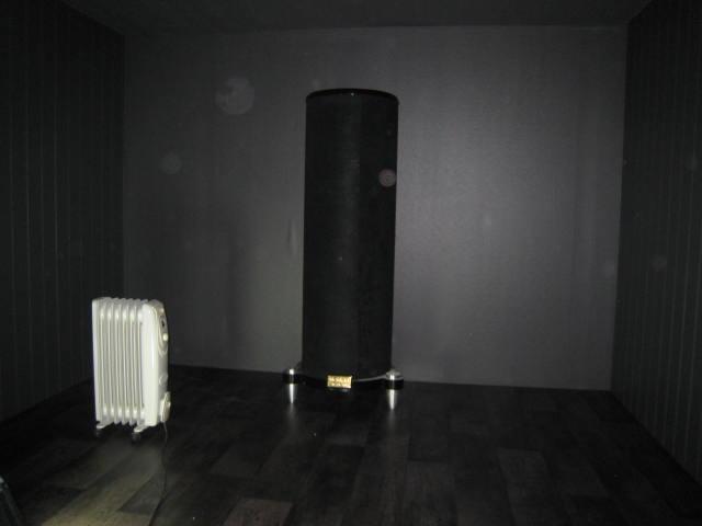 lgl`s soundproof HT-malt-rom-004.jpg