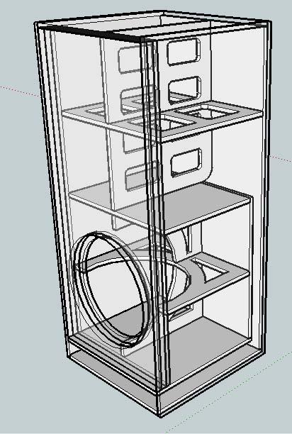 Subwoofer Enclosure Help-malx-13-cu-ft-final-pic.jpg