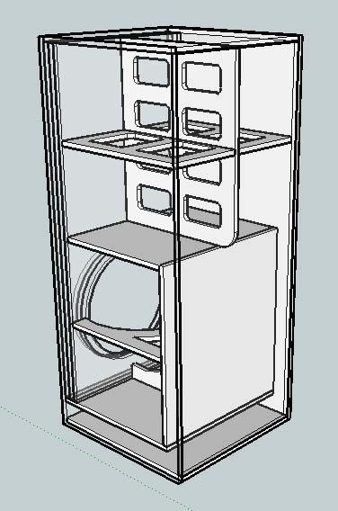 Subwoofer Enclosure Help-malx-13-cu-ft-final-pic2.jpg