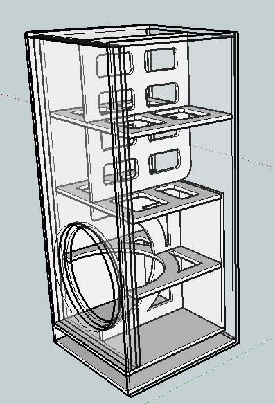 Subwoofer Enclosure Help-malx-13-cu-ft-final-pic3.jpg