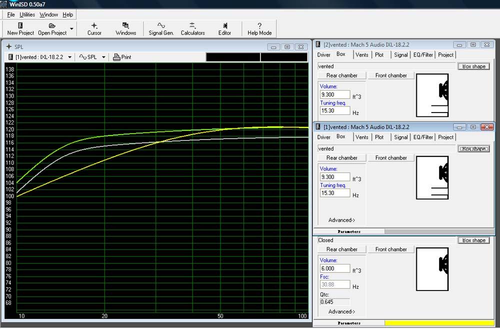MrC's Dual IXL 18.2.2 HT Build (9.3cu ft 15hz each)-malx-vs-mach-audio-1000-watts.jpg
