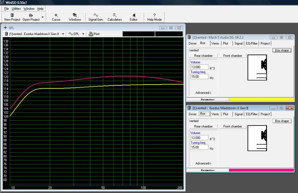 Subwoofer Enclosure Help-malx-vs-mach-audio.jpg