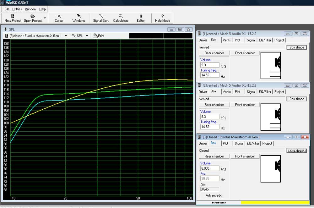 MrC's Dual IXL 18.2.2 HT Build (9.3cu ft 15hz each)-malx-vs-mach-audio.jpg