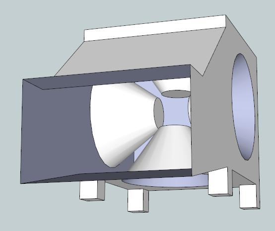 Christmas Build-manifold-model-snapshot-1.png