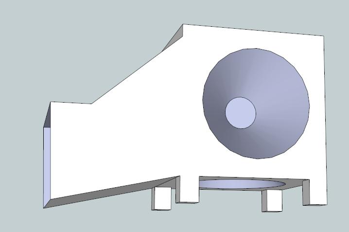 Christmas Build-manifold-model-snapshot-2.png