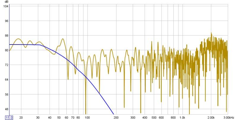 Avr question-mar-2-full-range.jpg