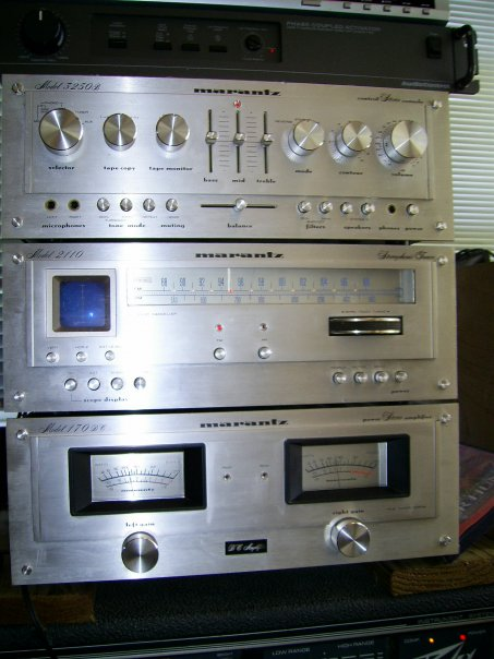2 Channel Picture Gallery-marantz.jpg