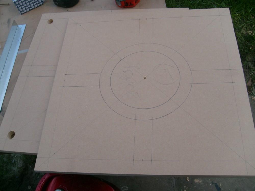 2 AV15-X, 115L sealed subs-marking-out.jpg
