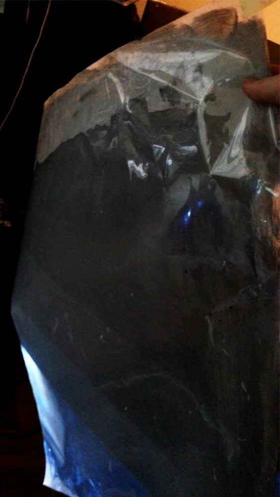 SI Black Diamond clone?-material-appearance-.jpg