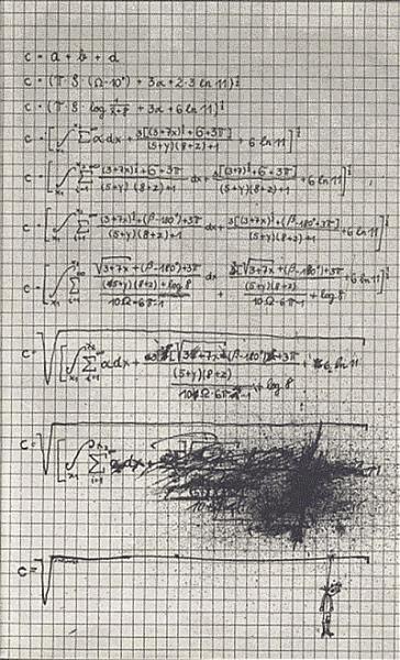 Ever had a tough question on a test?-math2.jpg