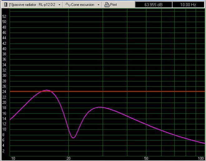 What to do with a RLP-12??-matt-xmax.jpg