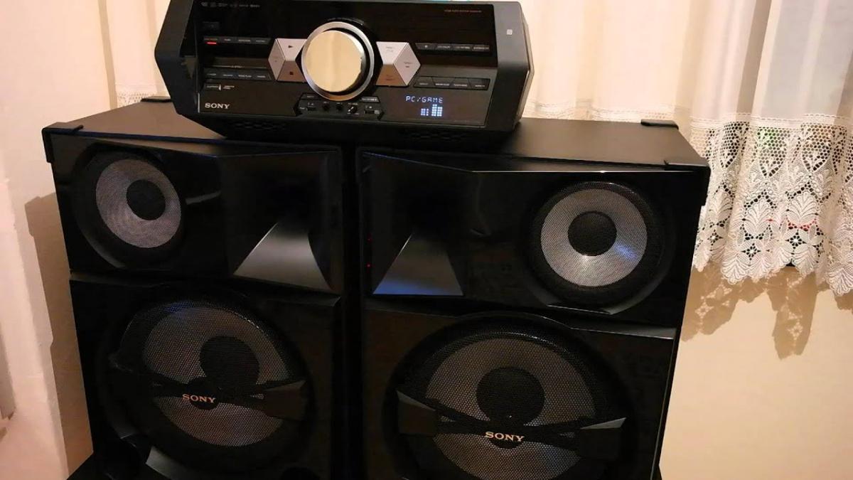 Right AV receiver for Sony Shake 6D Speakers-maxresdefault.jpg