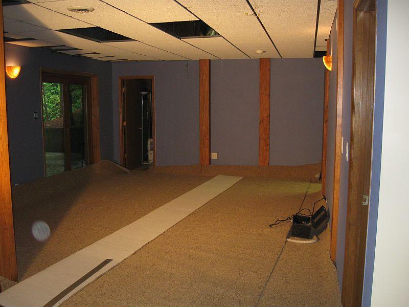 Fisher Theater Rebuild-may09-01-023.jpg