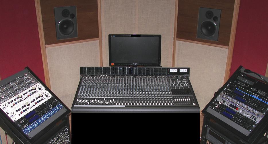 MCS Recording Studio Australia-mcs-control-room.jpg