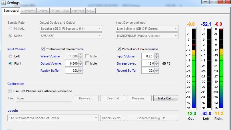 Soundblaster X-Fi-measure.jpg