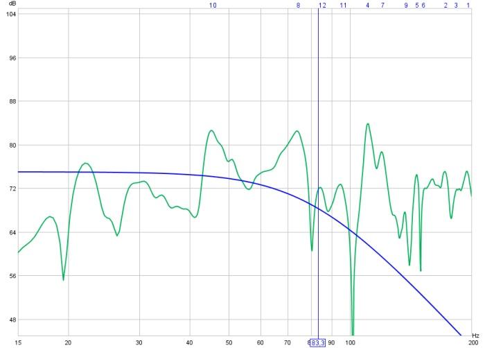 Need help with REW - can't get reasonable measurements-measure6.jpg
