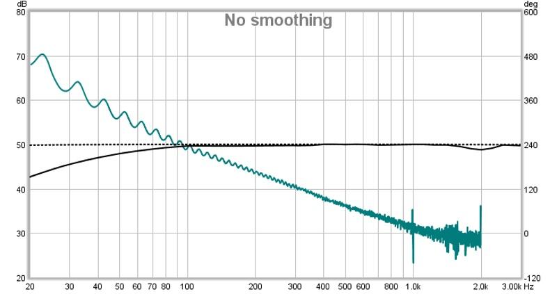 Need help with setup-measurement.jpg