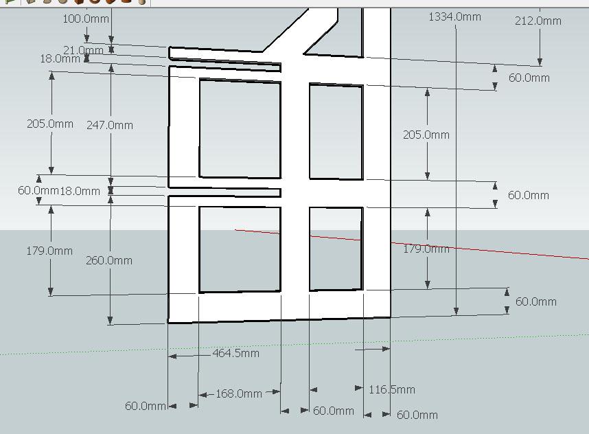 Help needed, my first diy subwoofer-measurements-bottom.jpg