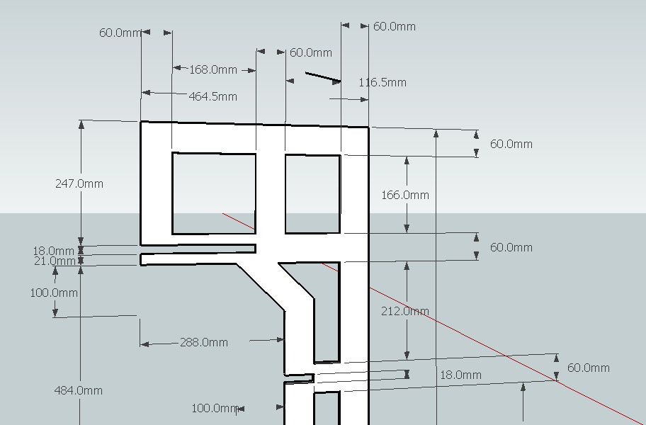 Help needed, my first diy subwoofer-measurements-top.jpg