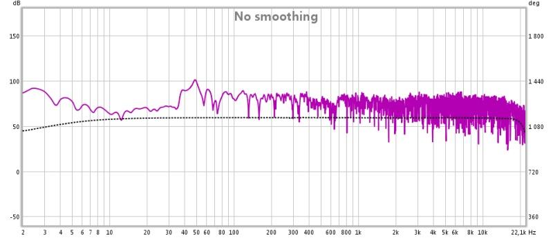 Calibrating the soundcard, problem-measurment-1.jpg