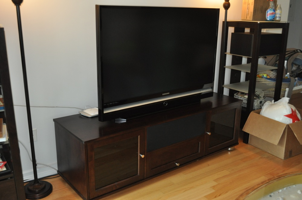 Standout Designs Majestic solid wood media console-media-2.jpg
