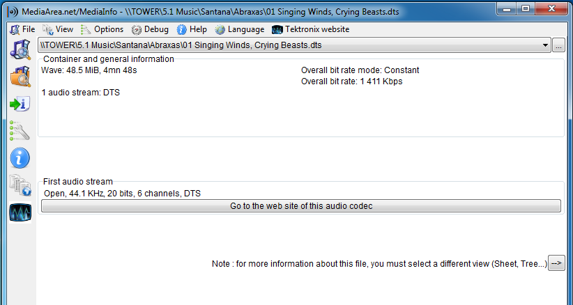 How to rip a DTS 5.1 CD to your HDD-media-info.png