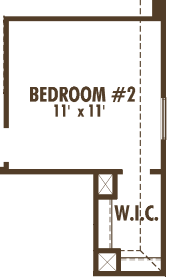 Media Room 11X11 ideas-media-room-11x11.png
