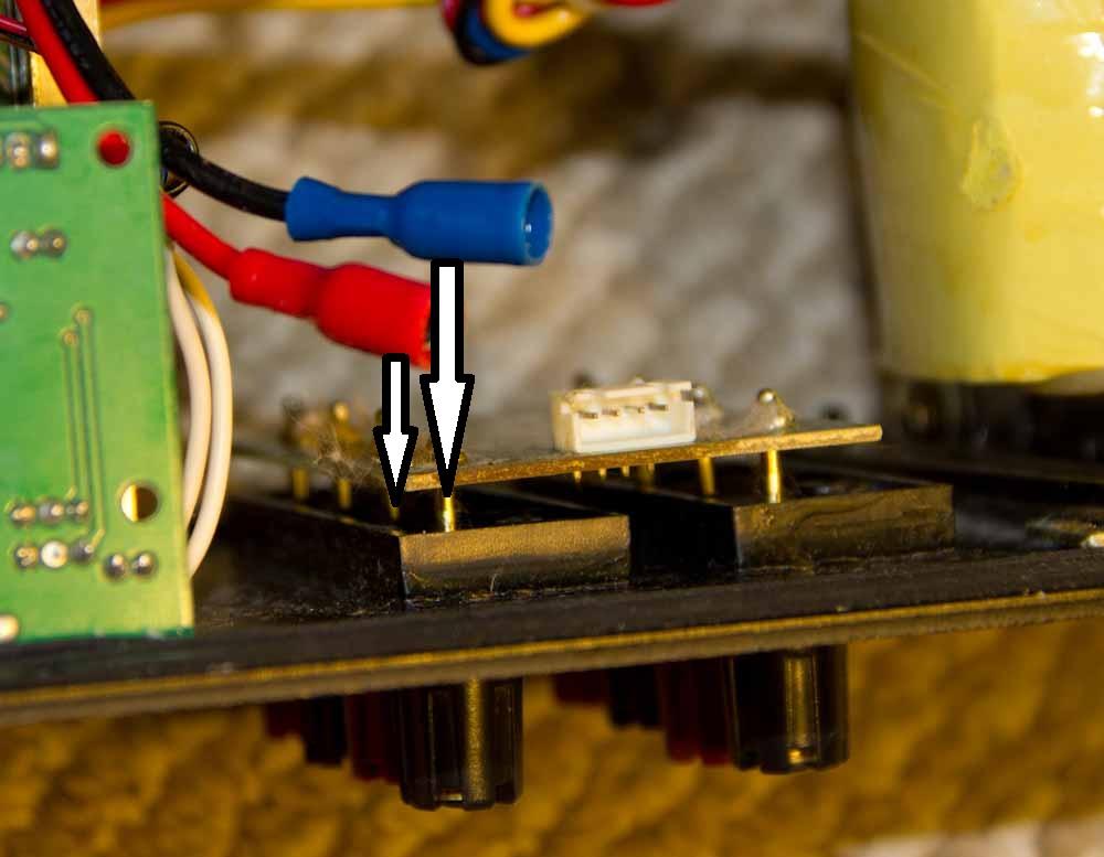 MFW15 amp replacment help-mfwbashampfix-30.jpg