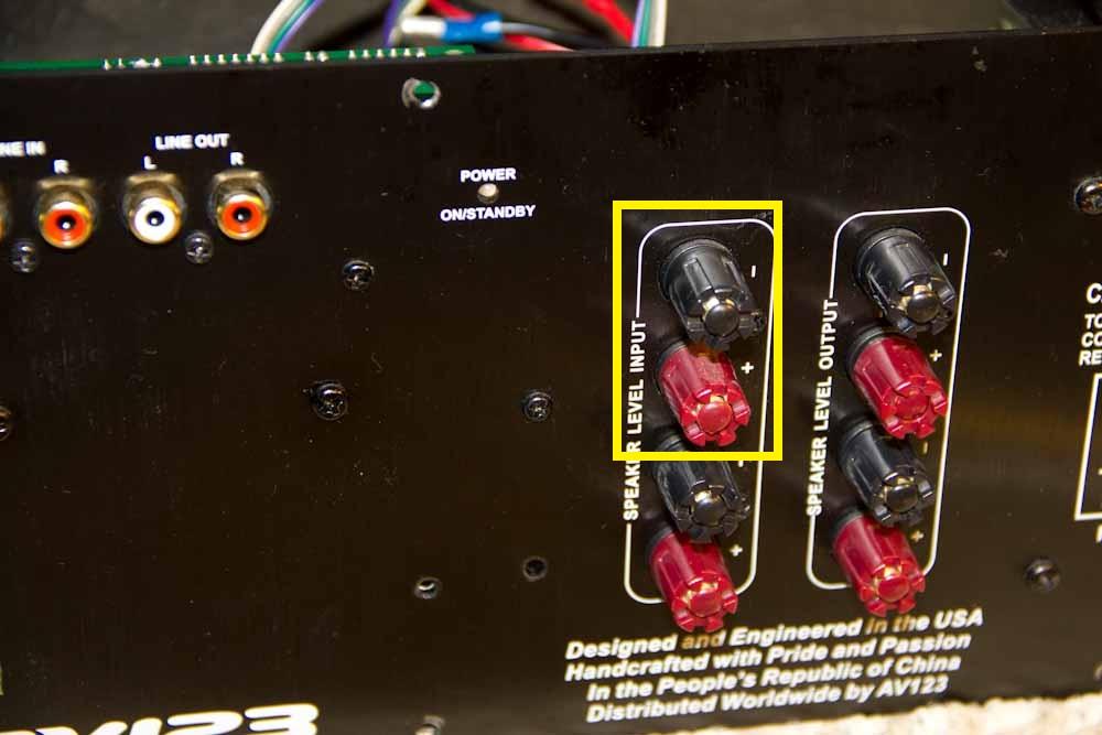 MFW15 amp replacment help-mfwbashampfix-31.jpg