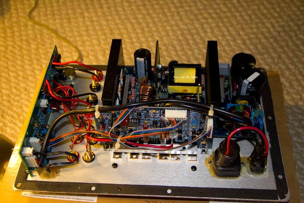 MFW15 amp replacment help-mfwbashampfix-34.jpg